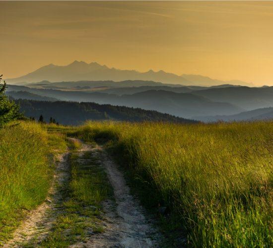 Góry_30