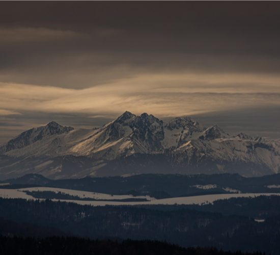 Góry_29