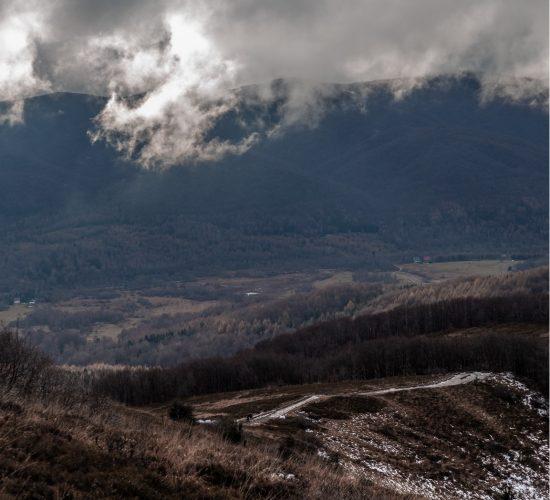 Góry_26