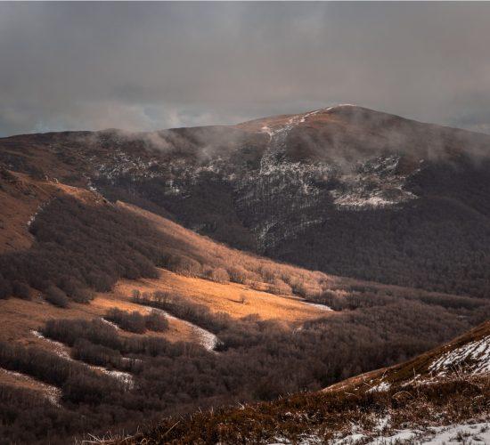 Góry_22