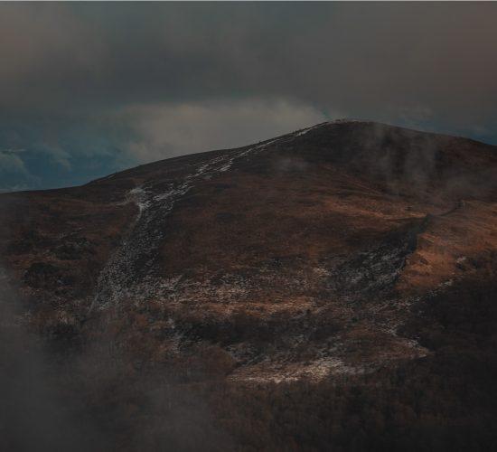 Góry_19
