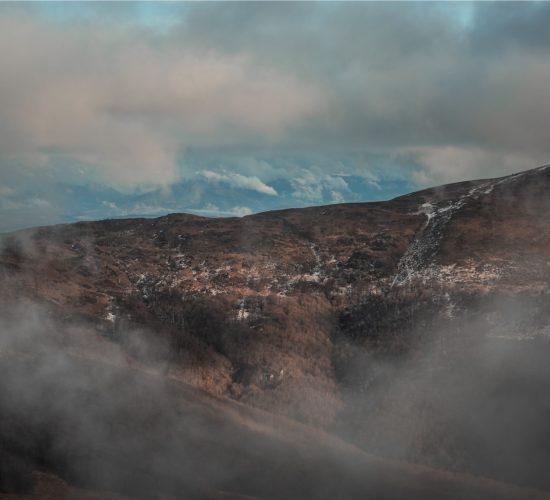 Góry_17