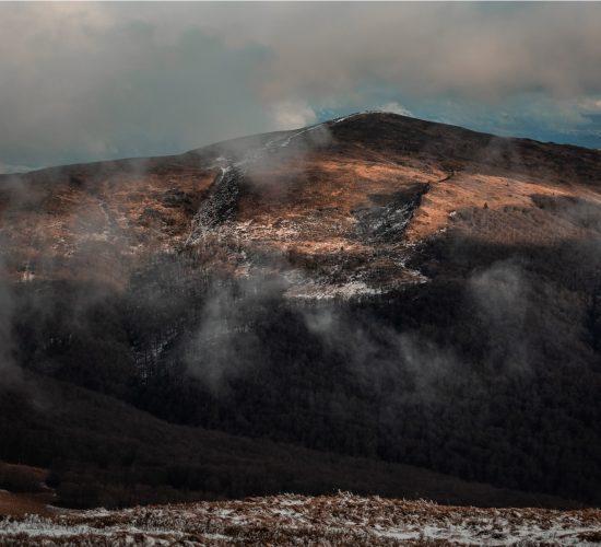 Góry_18