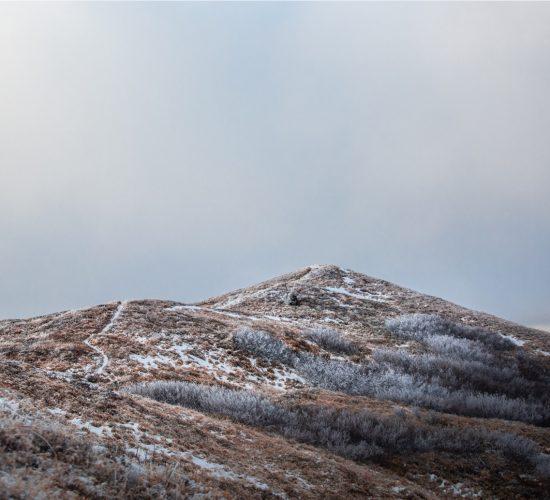 Góry_10