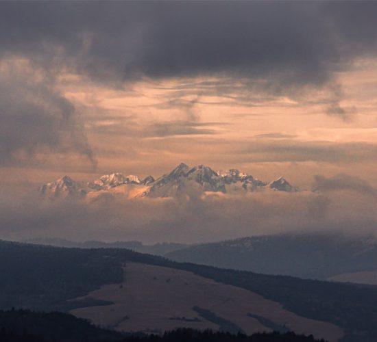 Góry_9