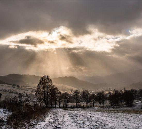 Góry_7