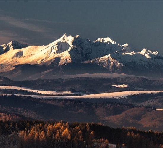 Góry_8
