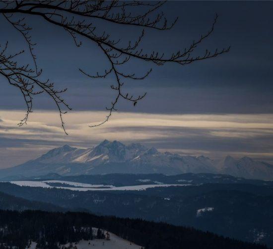 Góry_1