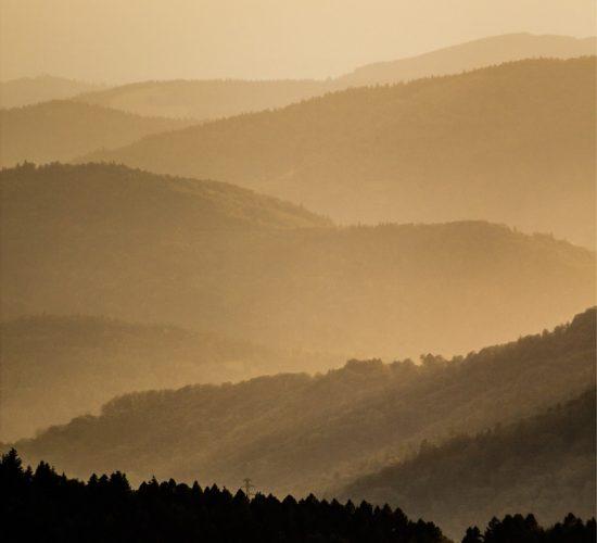 Góry_6