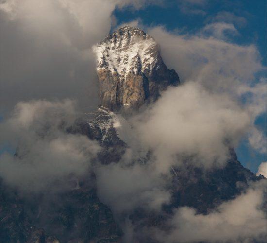 Góry_41