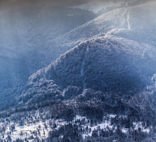 Góry_4