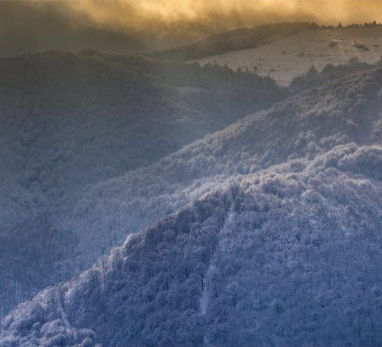Góry_5