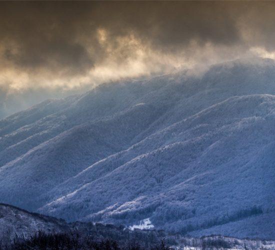 Góry_2