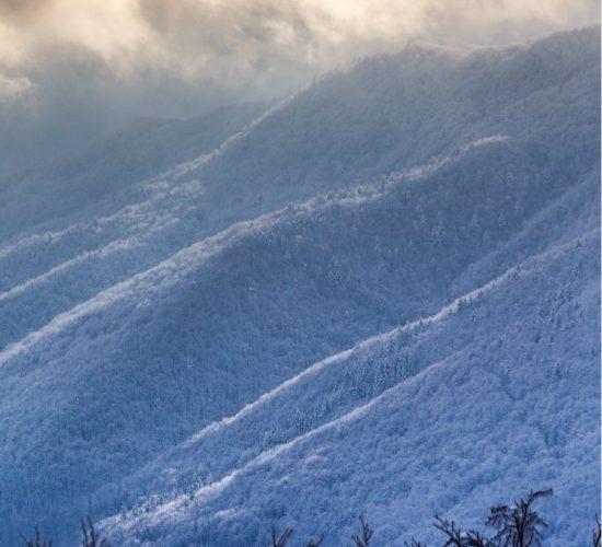 Góry_3