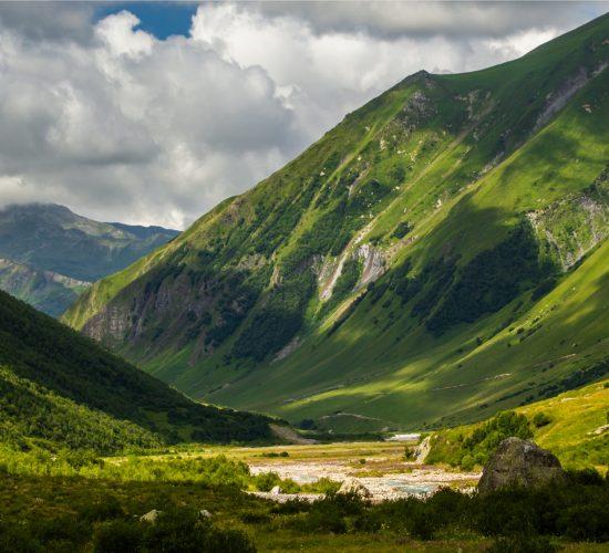 Góry_51