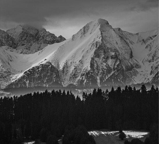 Góry_55